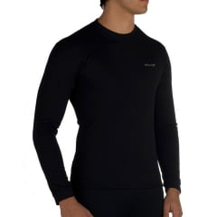 Blusa Segunda Pele Solo X-thermo Ds T-shirt Masculina