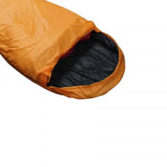 Saco de Dormir Micron X-Lite Nautika 5ºC a 8ºC